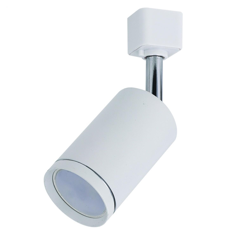 Σποτ Ράγας Λευκό (Τ00300-Λευκό)