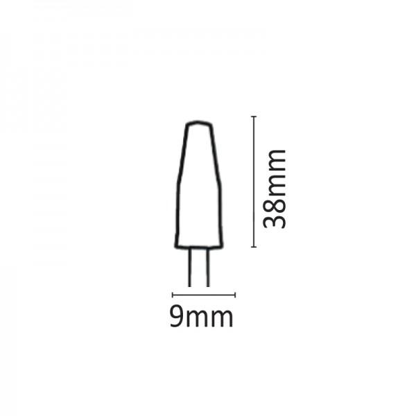 G4 1,6watt 3000Κ Θερμό Λευκό (7.04.01.05.1)