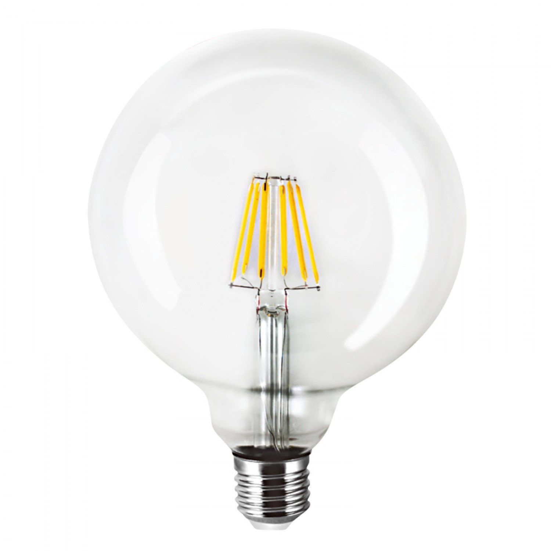 E27 LED Filament 10watt Dimmable