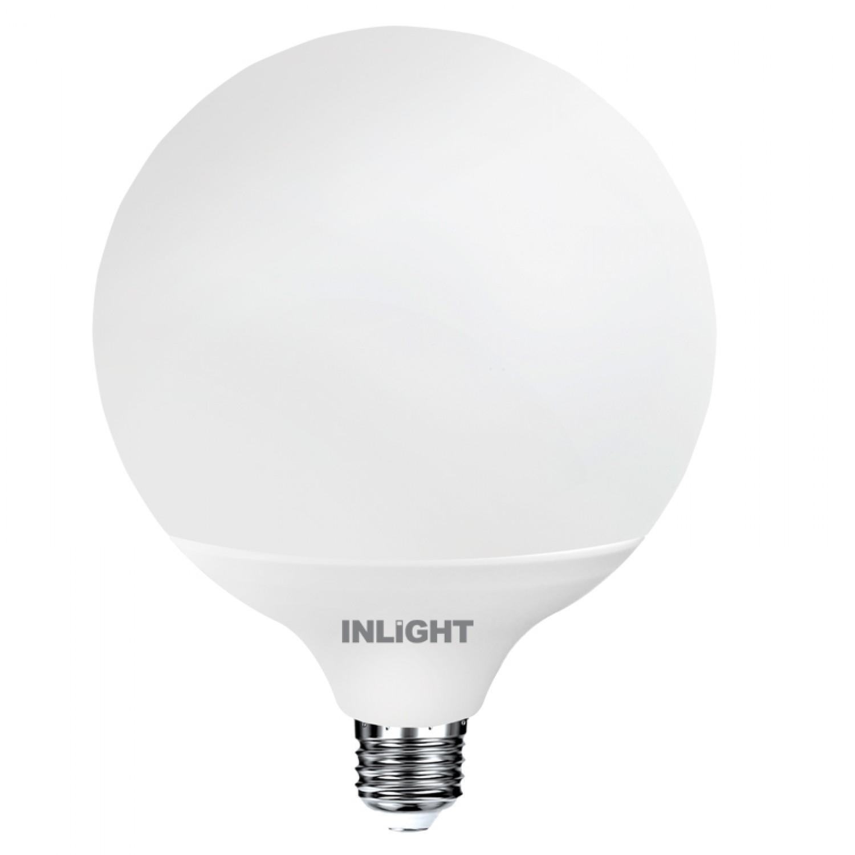E27 LED G95 13watt