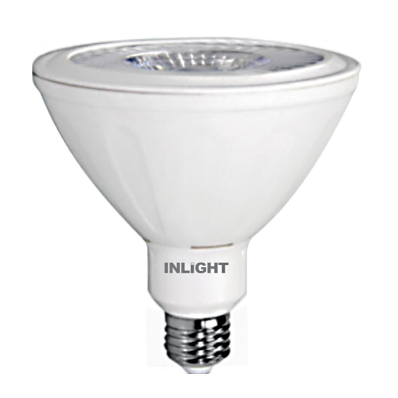 Ε27 LED PAR30 13watt Dimmable
