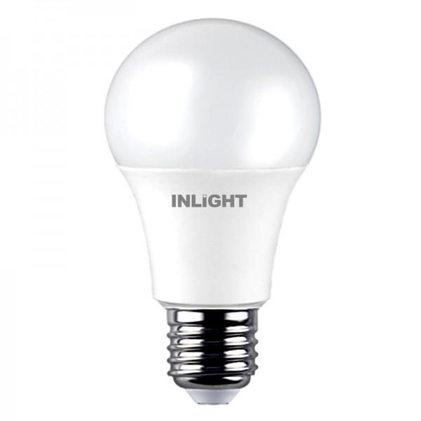 E27 LED A60 12watt