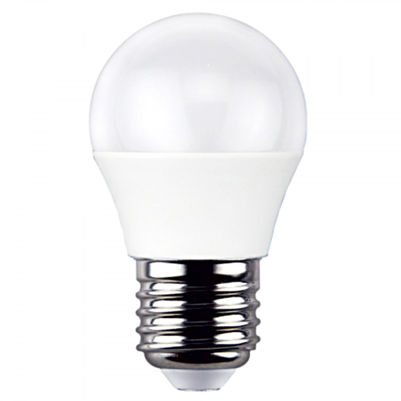 E27 LED G45 7watt