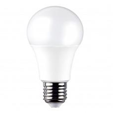 E27 LED A60 10watt