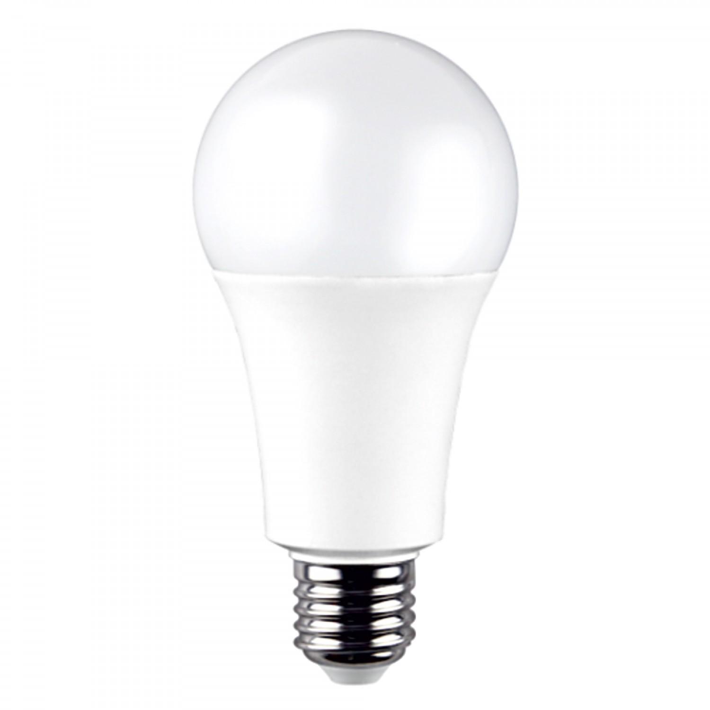 E27 LED A70 15watt