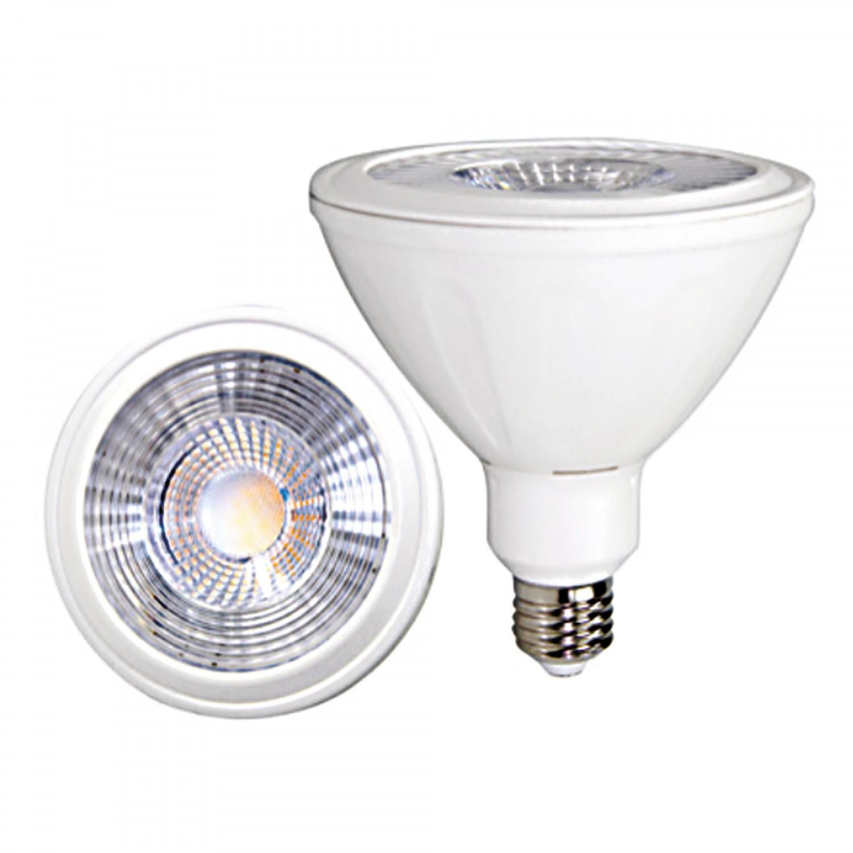 Ε27 LED PAR30 13watt