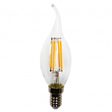 E14 LED Filament C35L 5watt