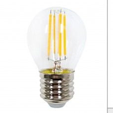 E27 LED Filament G45 5watt