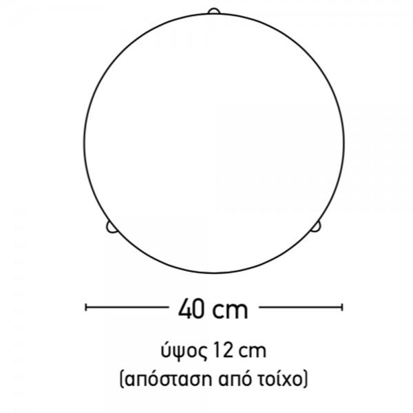 42154-Α