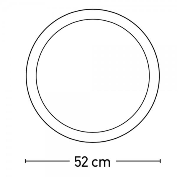 42159-Α