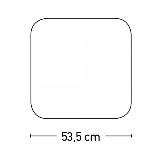 42163-Α