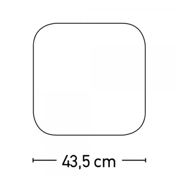 42163-Β