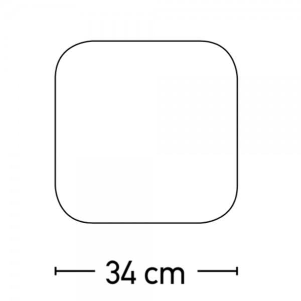 42163-Γ