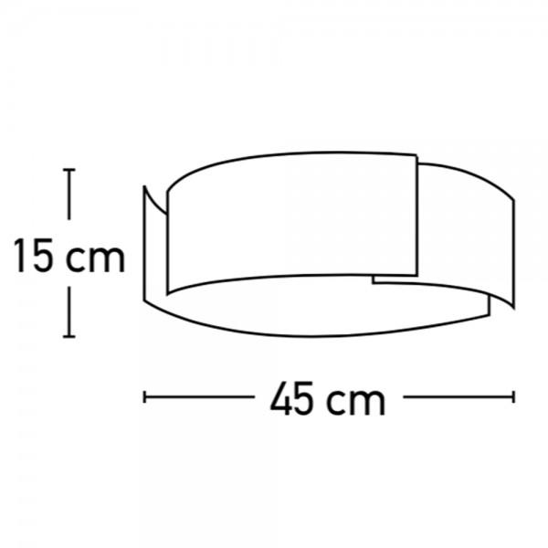 4308-Β