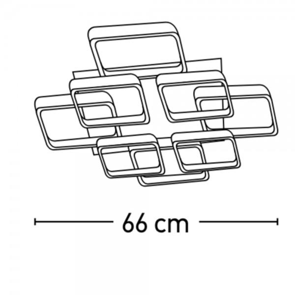 6137-Α Νέα Προϊόντα