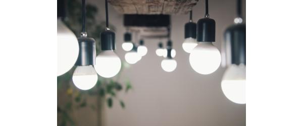Πώς να αναδείξετε το φωτισμό του σπιτιού σας