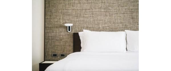 Τι φωτιστικό να επιλέξετε για το ξενοδοχείο σας