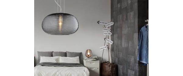 Όσα χρειάζεται να ξέρετε για το σωστό φωτισμό στο υπνοδωμάτιό σας
